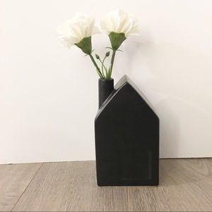 Target | home vase